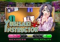 Yubisaki Instructor