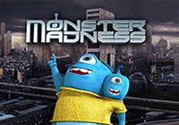 Monster Madness 2 T`n`P